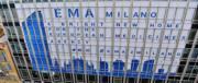 Ema, si riaprono i giochi per Milano. In una lettera i dubbi Ue su Amsterdam