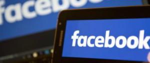 Omicidio in diretta su Facebook: ucciso con quattro colpi di pistola