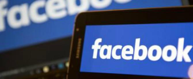 Facebook lancia 3 nuovi strumenti per facilitare la tutela della privacy