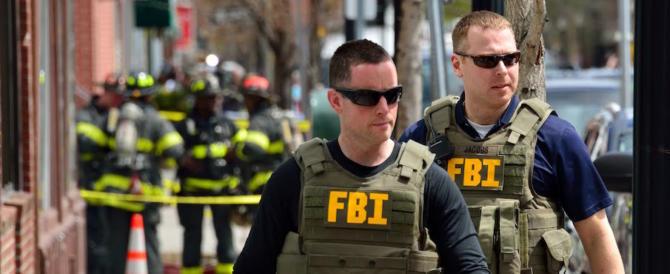"""L'Fbi ammette: """"Su Cruz ricevemmo segnalazioni ma non facemmo nulla"""""""