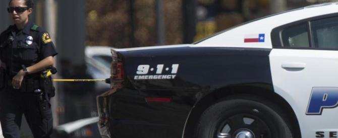 Ancora killer pronti al massacro, Missouri: 13enne minaccia la strage a scuola