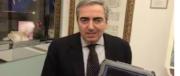 Gasparri: «Liberiamo l'Italia dai violenti, i centri sociali vanno chiusi» (video)