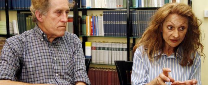 Genitori-nonni disperati: la Cassazione gli toglie la figlia per sempre