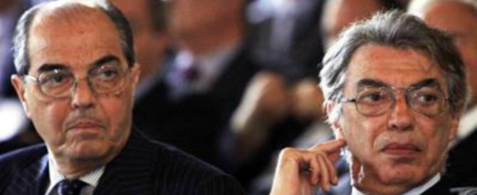 Addio a Gian Marco Moratti: l'amore per l'Inter, il sostegno a San Patrignano