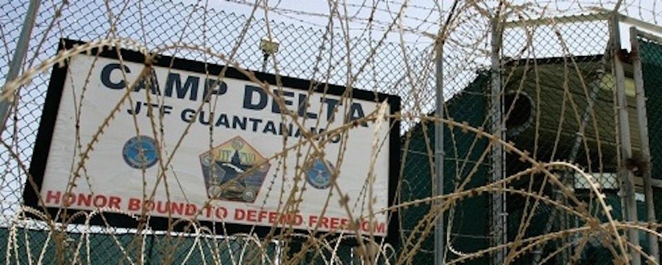 Terrorismo, il senatore Usa all'Europa: «Adesso una Guantanamo serve a voi»