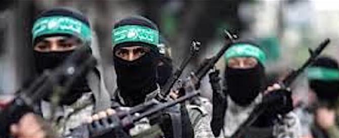 Gaza, Hamas blocca Taif Tv, l'emittente delle donne palestinesi