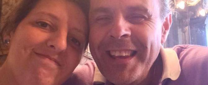 Infermiera killer di Saronno, l'accusa chiede 30 anni di carcere