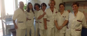 infermieri-ospedale-san-pietro