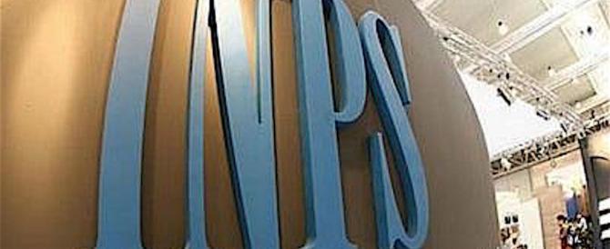 Profondo rosso per l'Inps: tutta da ripensare la governance dell'istituto