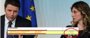 Insegnanti beffati: devono restituire gli 80 euro di Renzi, voragine in busta paga