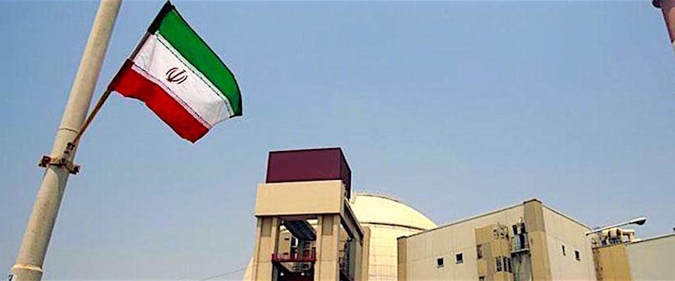 Una spy story scuote Iran e Svezia. La rabbia di Teheran: «Inaccettabile»