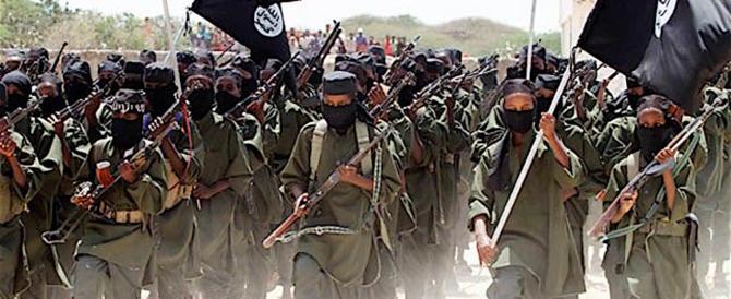 L'Iran: noi contro il terrorismo, Usa e Arabia Saudita hanno armato l'Isis