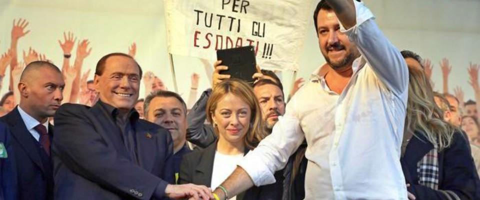 voto in Umbria