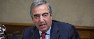 Conti pubblici e Tap, caos nel governo. FI: «Grillini devastanti per l'Italia»