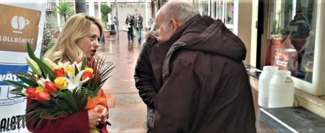 """Meloni: """"No alla Turchia in Europa, porterebbe all'islamizzazione"""""""