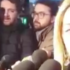 "Fratelli d'Italia in piazza a Roma per la sicurezza: ""No ai quartieri ghetto"" (video)"
