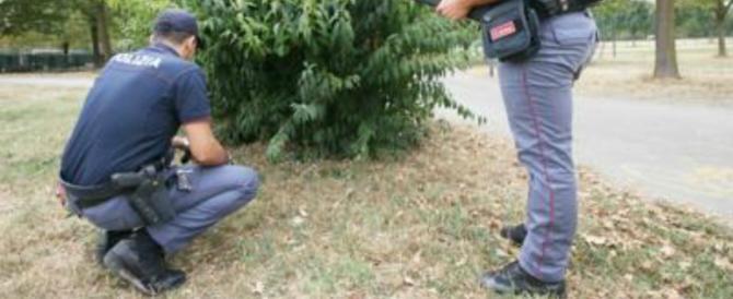 Montelupo, 17enne massacrata nel parco: giovane incastrato da un video