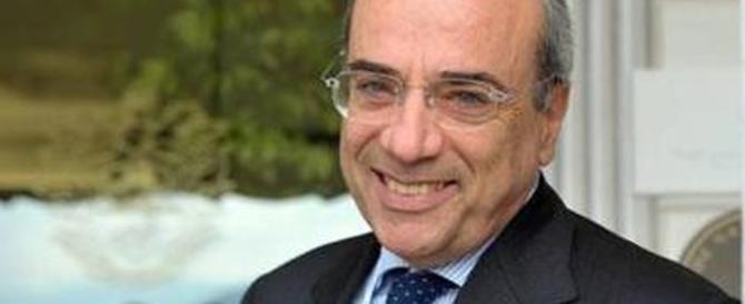 L'economista del Pd a sorpresa promuove la flat tax: «La sinistra sbaglia»
