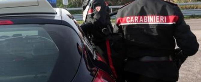 Firenze, baby gang di albanesi massacra un ragazzo per un cellulare