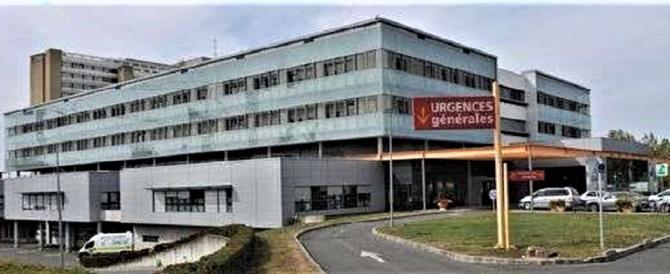 Una giovane donna morta di morbillo in Francia. Non era vaccinata