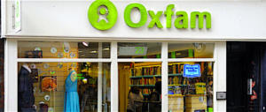 Scandalo Ong Oxfam: si sa, quando la nave affonda i topi scappano…