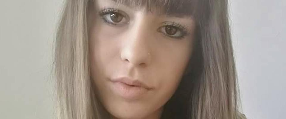 Pamela, lo scempio del corpo aiuta Oseghale: «Non ci sono prove dell'omicidio»
