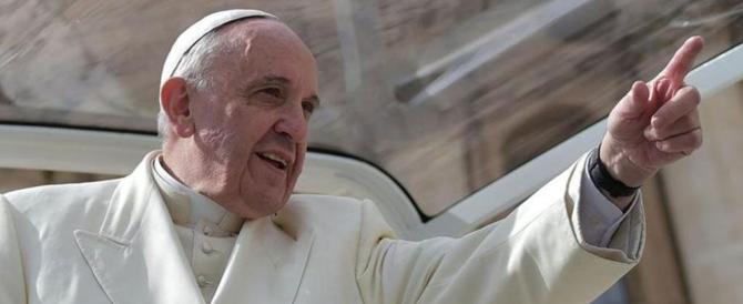 Ecco la nuova squadra antipedofilia di Papa Francesco. C'è anche Caffo