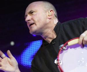 Arrestato Phil Collins in Brasile: era senza permesso di lavoro (video)