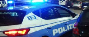 Accoltellati a Chiaia, in manette due ragazzi coetanei delle vittime