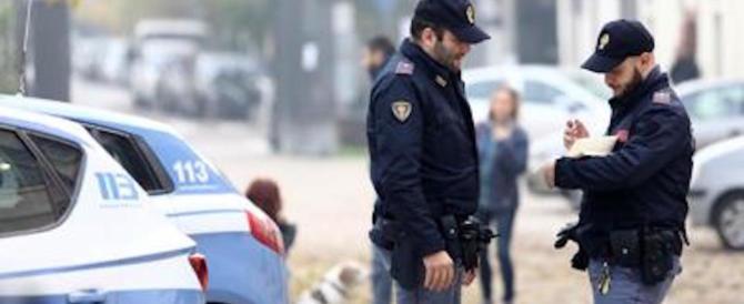 Roma blindata per 5 manifestazioni: ecco il piano della questura