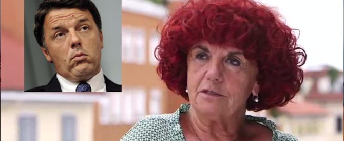 """Punito un prof aggredito dai genitori: è la """"buona scuola"""" di Renzi e Fedeli"""