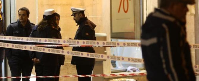 Napoli, gioielliere uccide rapinatore: indagato per omicidio colposo