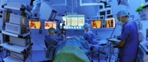 Boom dei tumori oro-faringei, è allarme: cosa fare per prevenirli