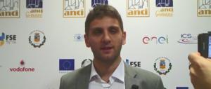Rifiuti, De Luca jr. si dimette dopo l'inchiesta di Fanpage. Renzi non commenta (video)