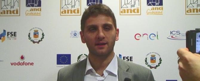Napoli, l'inchiesta sui rifiuti travolge De Luca jr: perquisito e indagato