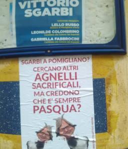 sgarbi_pomigliano-foto-intera