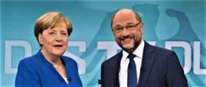 """Il """"contratto alla tedesca"""" è facile, facilissimo: praticamente impossibile"""
