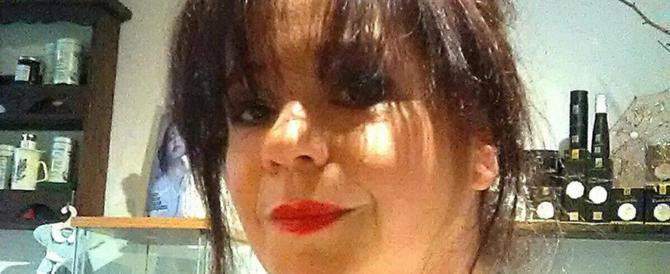 Ritrovata a Napoli Susy Paci, la donna scomparsa dopo una misteriosa chat