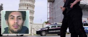 Finti universitari, terroristi veri: tunisini preparavano attentati coi soldi nostri