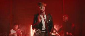 """The Kolors vincono e convincono a Sanremo: """"Frida"""" è un tormentone """"colto"""" (video)"""
