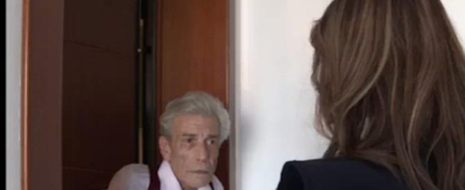 Truffe agli anziani, 100 colpi in tutta Italia e 500.000 euro di bottino: 31 indagati