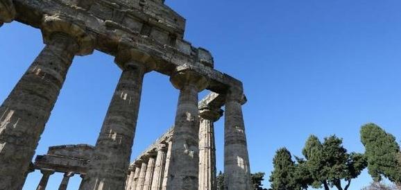 """""""TourismA"""", a Firenze il Salone internazionale dell'Archeologia: ecco il programma"""