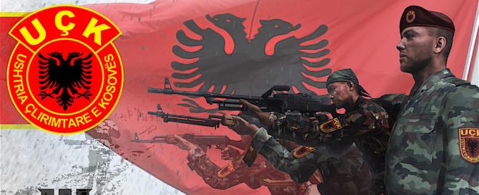 Kosovo, 10 anni fa l'indipendenza: Stato islamico nel cuore dell'Europa