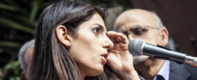 Roma, tensione nel M5S. La consigliera Grancio: non siete più contro i poteri forti