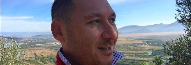 Slovacchia, arrestati 3 calabresi per l'omicidio del reporter Jan Kuciak