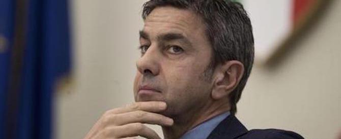 Nazionale, Costacurta: «Nomineremo il nuovo ct entro il 20 maggio»