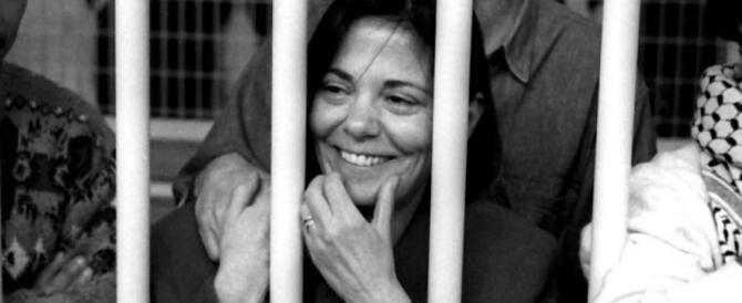 Rapimento Moro: nel giorno del ricordo l'ex Br Balzerani ospite vip del centro sociale