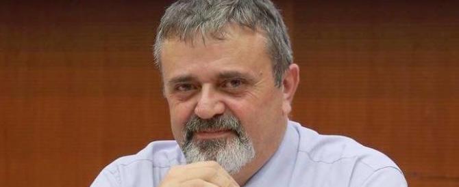 Lavoro, Capone: «Necessario abolire la Legge Fornero»