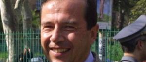 Fragalà, l'ira di Cosa Nostra per la denuncia di quella finta vincita al Lotto (video)