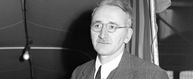 Economia, ripartire da von Hayek per capire le cause della crisi del 2006